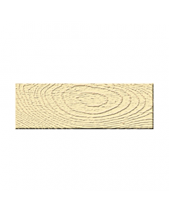 Eclectic Famowood Wood Filler Solvent-based 1 Pint Ash Solvent Based