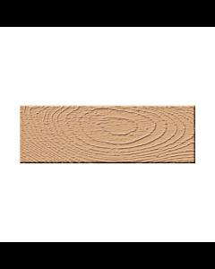 Eclectic Famowood Wood Filler Solvent-based 1 Pint Fir Solvent Based