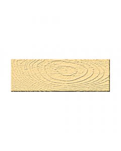 Eclectic Famowood Wood Filler Solvent-based 1 Pint Natural Solvent Based