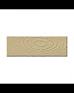 Eclectic Famowood Wood Filler Solvent-based 1 Pint Oak Solvent Based