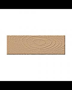 Eclectic Famowood Wood Filler Solvent-based 1 Pint Pine Solvent Based