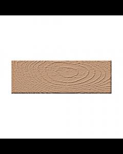 Eclectic Famowood Wood Filler Solvent-based 1 Pint Red Oak Solvent Based