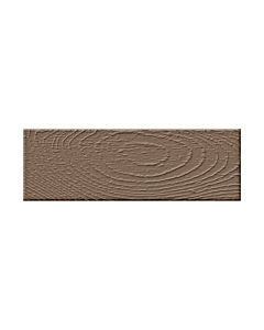 Eclectic Famowood Wood Filler Solvent-based 1 Pint Walnut Solvent Based