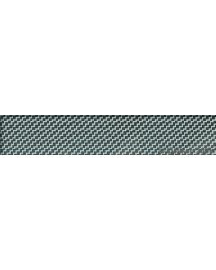 "3D Edgebanding Carbone Fibre 2MM 15/16"" 246' Acrylic Doellken - DW3D007R-KLHE-FNP"
