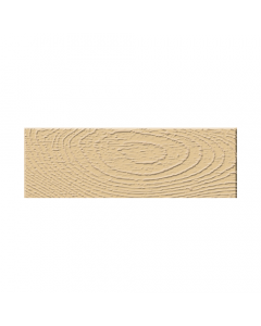 Eclectic Famowood Wood Filler Water-based 1 Pint Birch Latex