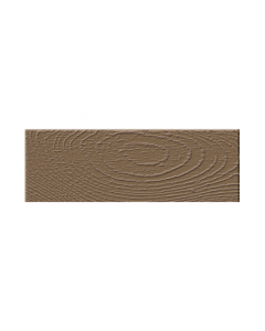 Eclectic Famowood Wood Filler Water-based 1 Gallon Walnut Latex