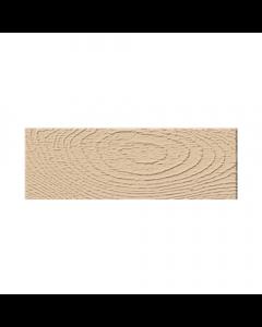 Eclectic Famowood Wood Filler Water-based 1 Pint Golden Oak Latex