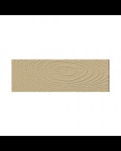 Eclectic Famowood Wood Filler Water-based 1 Pint Oak Latex