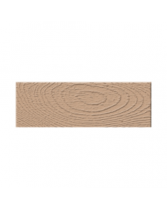 Eclectic Famowood Wood Filler Water-based 1 Pint Red Oak Latex