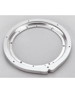 """10"""" Lazy Susan Bearing Aluminum 4B-10-1"""