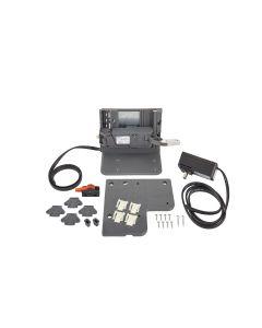 Accessories LEGRABOX Servo-Drive Kit Waste Containers, SKU: 5LBSD-KIT-1