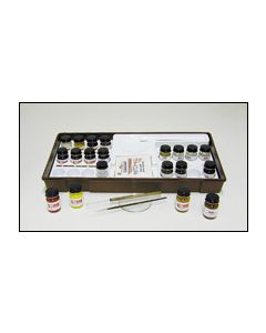 Mohawk Match-All™ Stain Touch-Up Kit