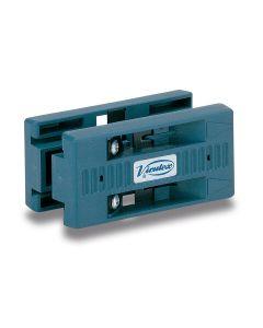 Double Edge Trimmer - Model AU93 - one unit Sold As Each