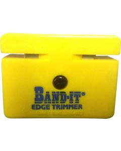 Band-It Edge Trimmer