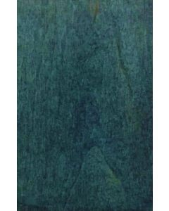 Mohawk Designer Stains Radiant Series Wiping Stain Blue Emerald 1 Quart