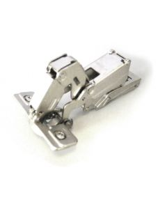 Concealed Hinge Salice 165° Opening Rapido system Self-close Zero Protrusion PN: C27FA99