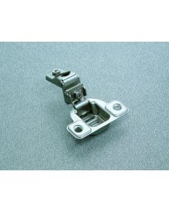 """1-1/4"""" Overlay Concealed Hinge Salice 106° Opening Screw-on Self-close Compact 1 Piece PN: CSP3A99N"""