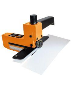 Laminate/veneered cutter Sold As Each