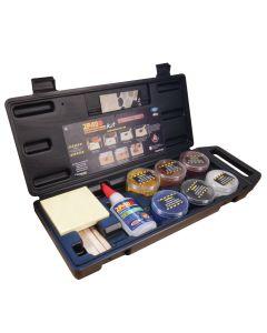 Fastcap 2P-10 Instant CA Glue Colorant Kit