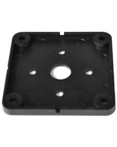 Spacer plate for Solo Lock System PN: SOLO-3053S