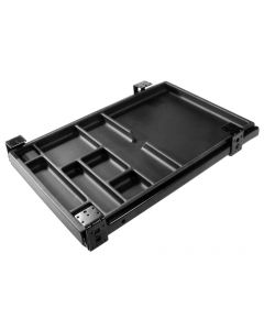 Fulterer  Pencil Tray Pull-Out  FR1550