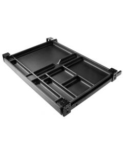 Fulterer  Pencil Tray Pull-Out  FR1560