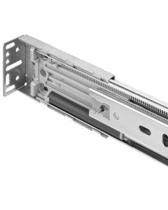 Fulterer  Drawer Slide Rear Mounting Bracket  FR3300092