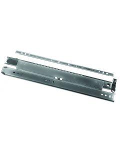 Fulterer  Drawer Slide  FR5755