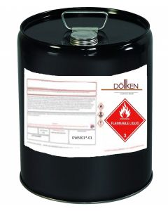 Döllken Smart Solutions' Final Assembly Cleaner, 1 Liter