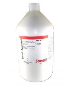Jowat Corporation Hotmelt Primer