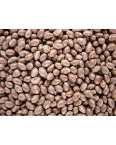 Jowat Corporation Hotmelt Edgebanding Granual 44 lbs Brown EVA