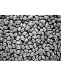 Jowat Corporation Hotmelt Edgebanding Granual 55 lbs Black EVA