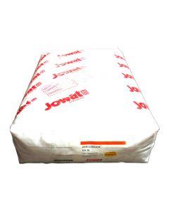 Jowat Corporation Hotmelt Edgebanding Granual