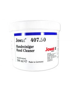 Jowat Corporation Hand Cleaner 1.1 lbs