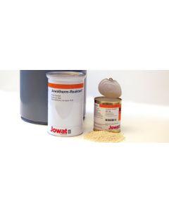 Jowat Corporation Hotmelt Edgebanding Granual 4.8 lbs Natural PUR