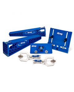 Kreg Cabinet Hardware Installation Kit - KHI-PROMO-20