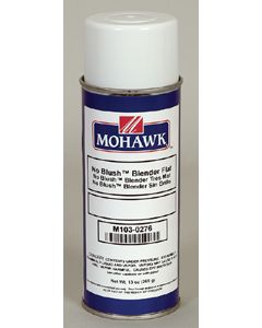Mohawk No Blush™ Blender Flat Aerosol Clear Flat 13 Ounces