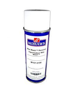 Mohawk Wax Wash™ Remover Aerosol 13 Ounces
