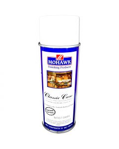 Mohawk Classic Care™ Furnish Polish Aerosol 13 Ounces