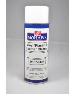 Mohawk™ Vinyl/Plastic & Leather Cleaner 16 oz. aerosol
