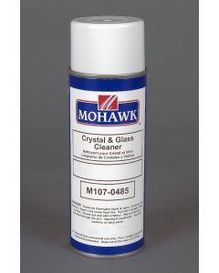 Mohawk™ CRYSTAL & GLASS CLEANER 13 oz. aerosol