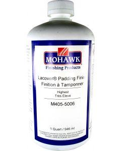 Mohawk Lacover® Padding Finish 1 Quart