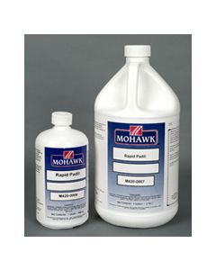 Mohawk Rapid Pad® Padding Finish 1 Quart