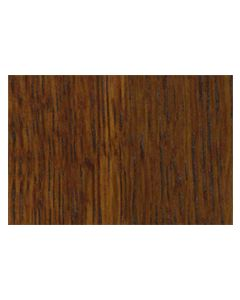 Mohawk Designer Stains Radiant Series Wiping Stain Michael'S Cherry 1 Quart