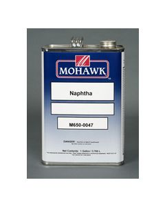 Mohawk Naphtha 1 Gallon