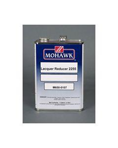 Mohawk Lacquer Reducer 1 Gallon