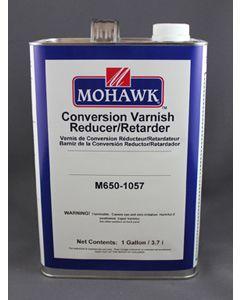 Mohawk Conversion Varnish Reducer/Retarder 1 Gallon