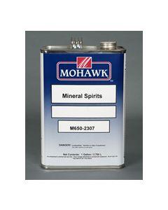 Mohawk Mineral Spirits 1 Gallon