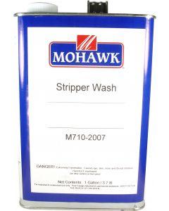 Mohawk Mohawk Finish Remover No. 2 Non-Flammable, Semi-Paste, Quick-Acting Paint Remover 1 Gallon