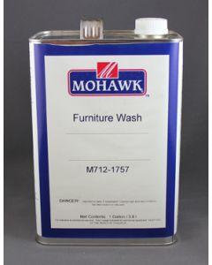 Mohawk Furniture Wash 1 Gallon